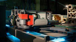 schwerlast-intralogistik-shuttles-rollen-shuttle-fb-industry-automation