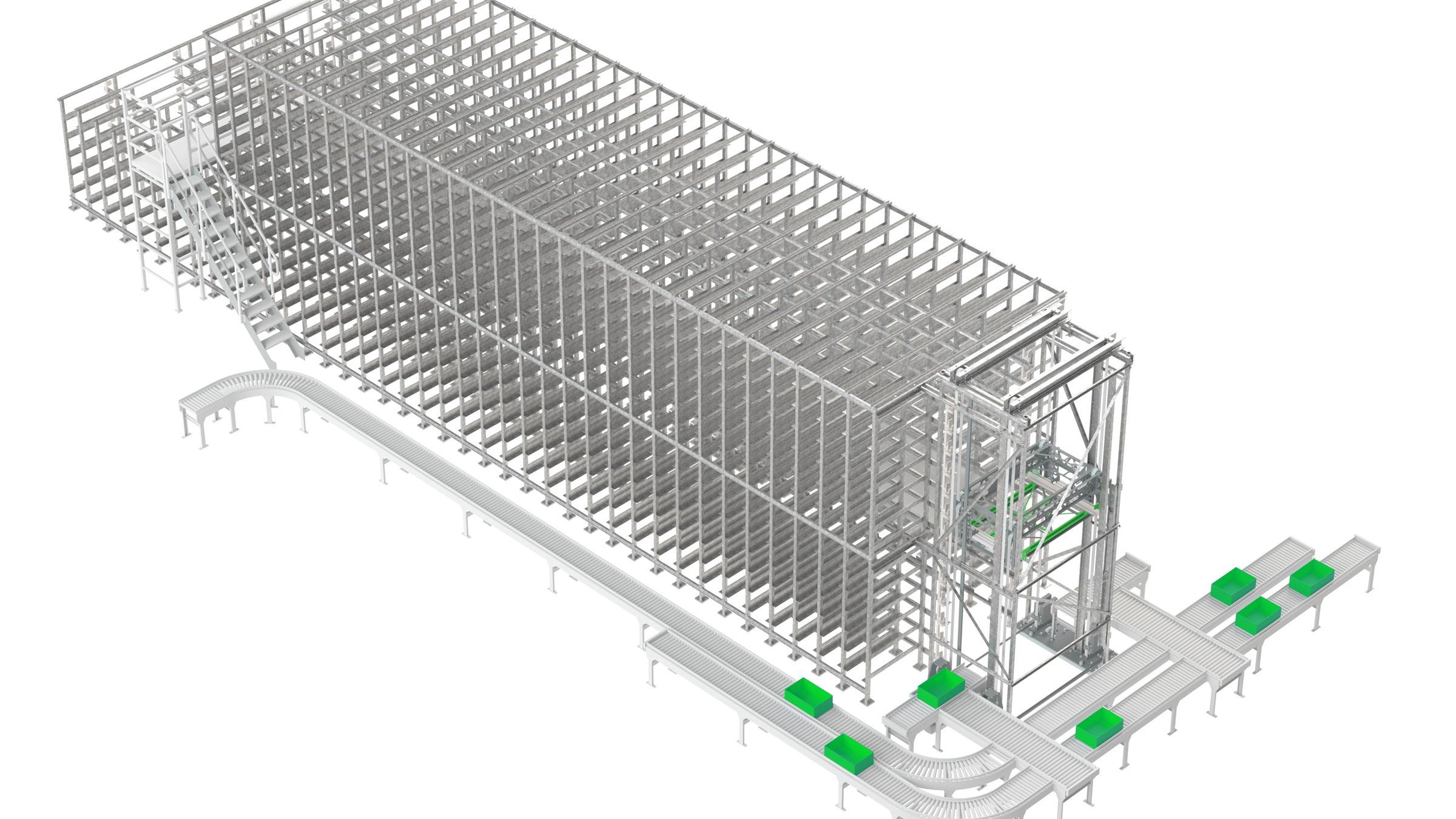 fb-kleinteile-loesungen-kompaktlager-automatisches-akl-kleinteilelager-fb-industry-automation
