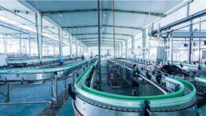 erstautomation-intralogistik-kostenguenstige-skalierbare-anlagen-fb-industry-automation
