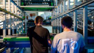 fb-360projektbetreuung-fb-industry-automation