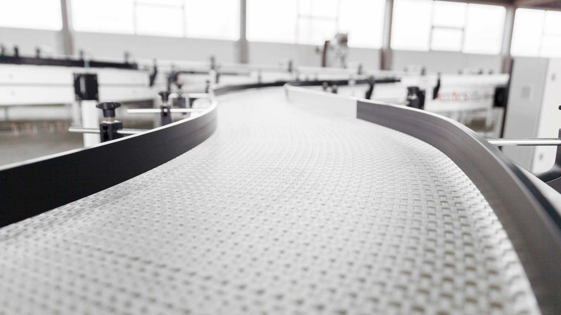 fb-360projektbetreuung-hochleistungssoftware-fb-stash-fb-industry-automation