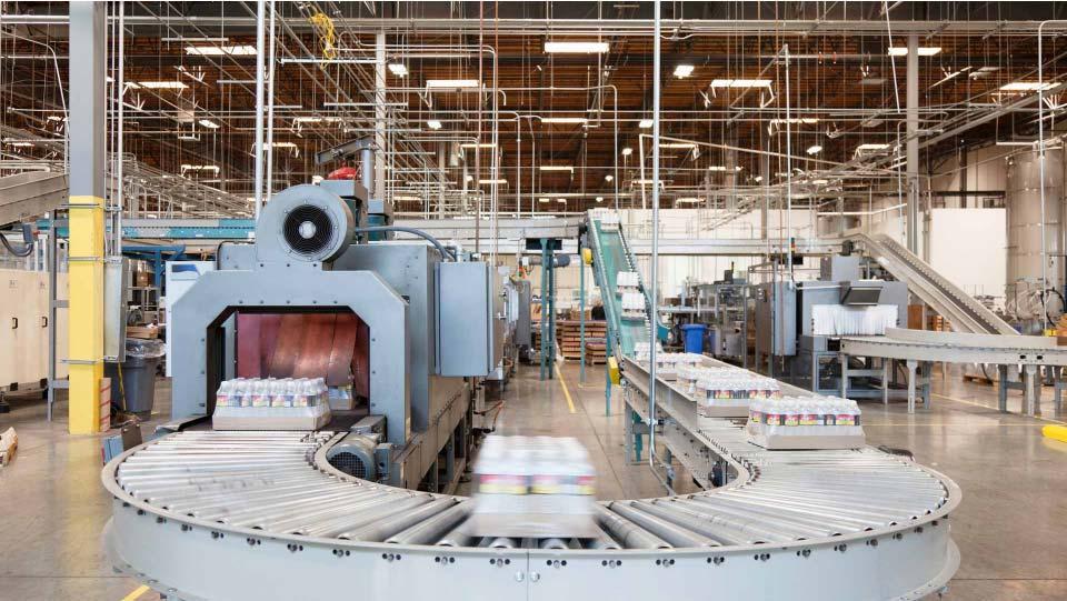 fb-360projektbetreuung-maschinen-anlagebau-fuer-ihre-intralogistik-fb-industry-automation