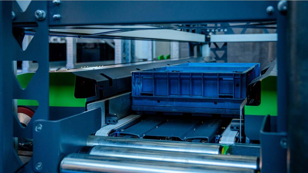 fb-kleinteile-loesungen-shutlle-fb-industry-automation