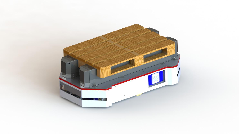 fb-schwerlast-systeme-fahrerlose-transportsysteme-fts-fb-industry-automation