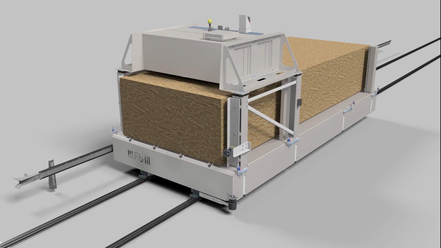 fb-schwerlast-systeme-verschiebewagen-qvw-fb-industry-automation