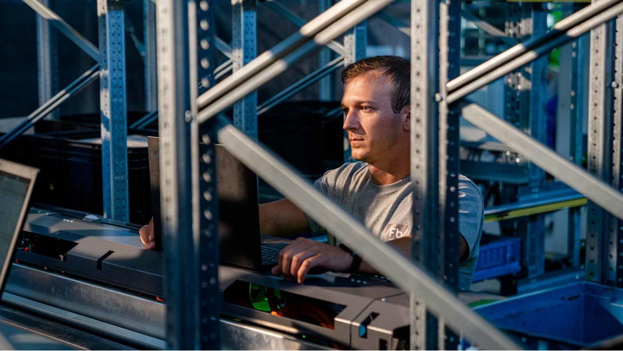 intralogistik-erweiterungen-drittanbieterloesungen-fb-industry-automation